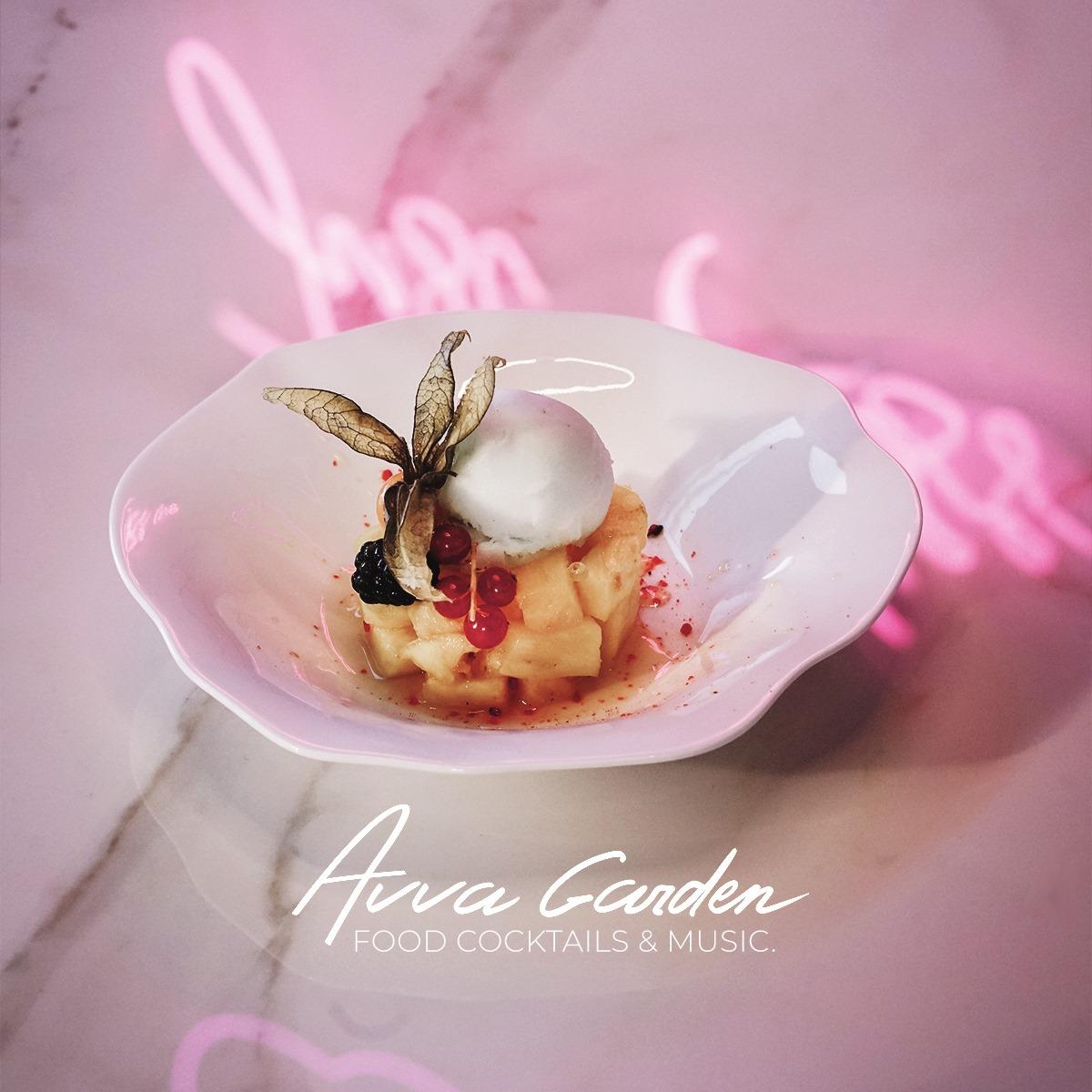 Avva-Garden-cuisine-tonique-équilibrée