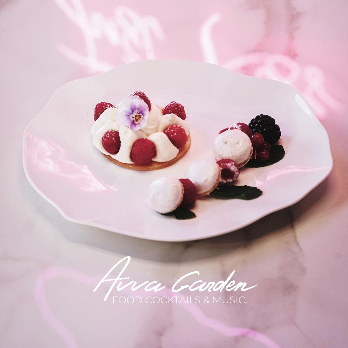 Avva-Garden-cuisine-tonique-sans-gluten