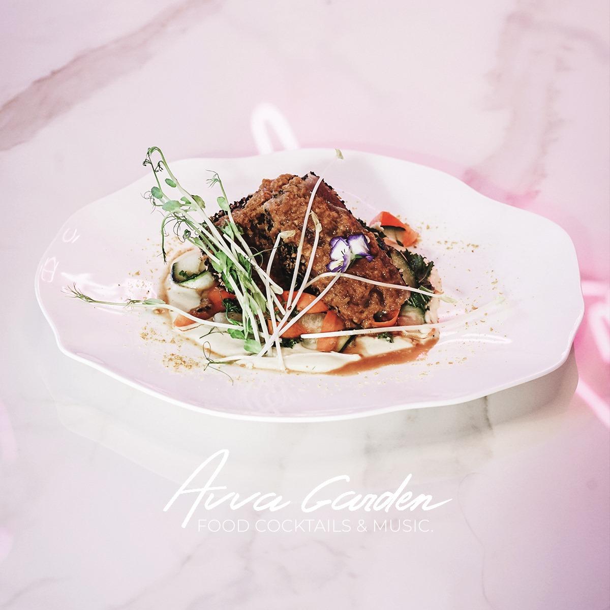 Avva-Garden-cuisine-tonique