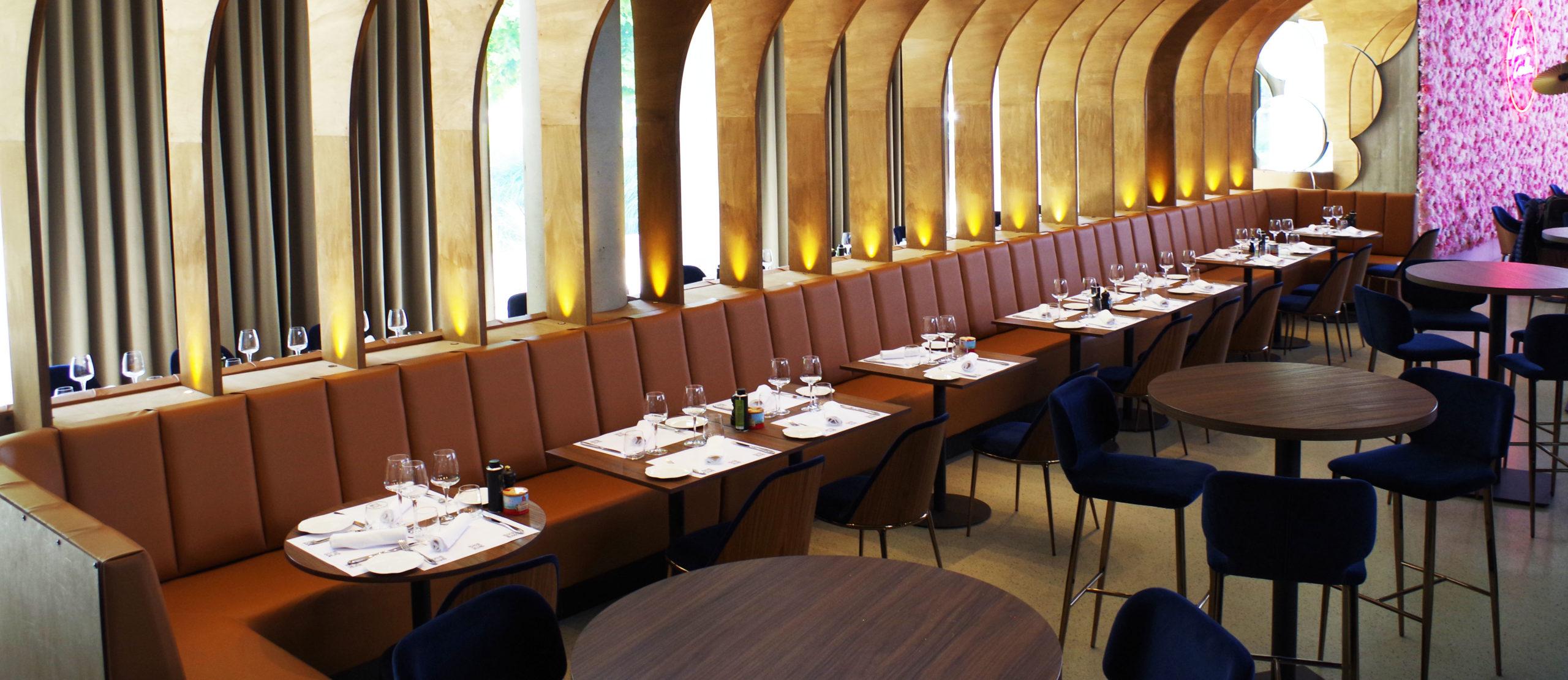 AvvaGarden-Restaurant-Salleinterieu