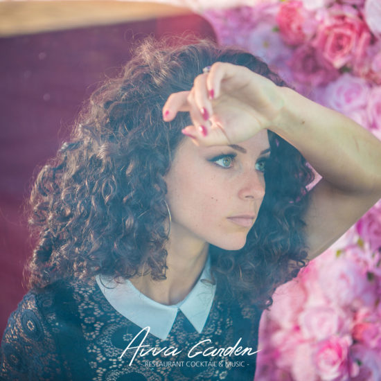 Avva Garden | Oldviewphoto - shooting 07.2020